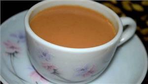 बिहार में जहरीली चाय पीने से एक ही परिवार के चार लोगों की मौत