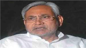 अभिनेता विनोद खन्ना के निधन पर नीतीश नेगहरा शोक व्यक्त किया