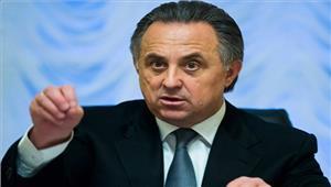 प्रतिबंधित पदार्थ-तुरिनबोल की जांच के तरीके पर रूस के खेल मंत्री वितालीने उठाएसवाल
