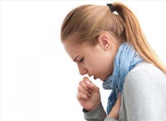 विटामिन ए की कमी से हो सकता है टीबी