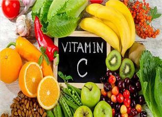 विटामिन-सी रक्त कैंसर का जोखिम घटाने में मददगार
