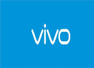 vivo ने पेश किया आधी स्क्रीन में डिस्पले फिंगरप्रिंट स्कैनिंग वाला स्मार्टफोन
