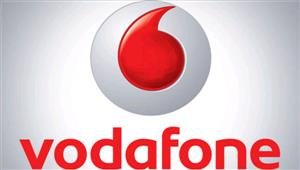 वोडाफोन ने अवीवा लाइफ इंश्योरेंस के साथ रेड प्रोटेक्ट प्लान उतारा