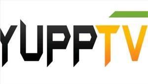 वोडाफोन ने यप्प टीवी के साथ किया करार