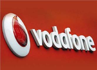 वोडाफोन का 29 रुपये में3जी/4जी डाटाइंटरनेट पैक