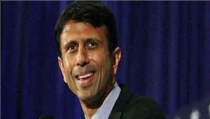 अमेरिकी कांग्रेस में भारतवंशियों का प्रतिनिधित्व 1 फीसदी  फोर्ब्स