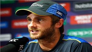 वेलिंगटन टेस्ट  न्यूजीलैंड ने बांग्लादेश के 7 विकेट से हराया