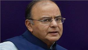 पश्चिम बंगाल को छोड़कर अधिकतर राज्यों का राजस्व बढ़ा जेटली