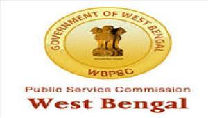 पं बंगाल सरकार बिनाकार्डधारियों को राशन उपलब्ध कराएगी