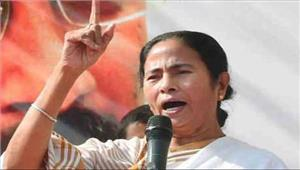 प बंगाल सरकारआपदा से प्रभावित किसानों कोदेगी आर्थिक सहायता