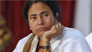 पश्चिम बंगाल की मुख्यमंत्री नेगुलजारीलाल नंदा को याद किया