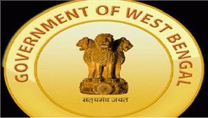 पश्चिम बंगाल का नाम बदलने की प्रक्रिया में तेजी लाने का केंद्र से आग्रह