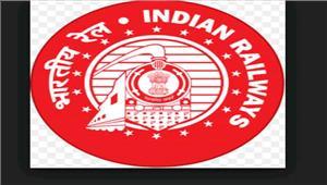 पश्चिम मध्य रेलवे नेस्पेशल ट्रेन चलाने कानिर्णय लिया