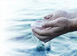 समुद्र का पानी खारा क्यों?