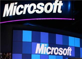 50 करोड़ डिवाइसों के लिए माइक्रोसॉफ्ट ने फॉल क्रियेटर्स अपडेट जारी किया