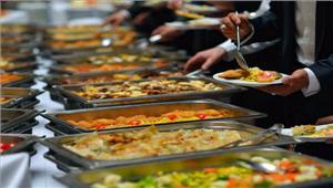 गरीब महिलाओं की रसोई की खिदमत से खिल उठा है स्वाद