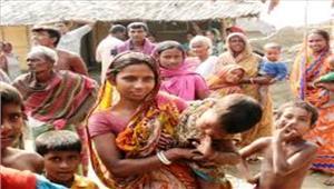 महिलाओं के संवैधानिक अधिकारों पर संगोष्ठी