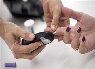 नियमित व्यायाम ना करने से महिलाओं में मधुमेह का खतरा ज्यादा