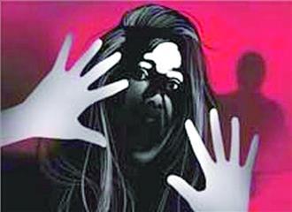 महिला सुरक्षा के खोखले वादे