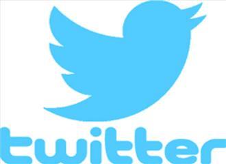 ट्विटर इंडिया नेनया सामाजिक अभियान