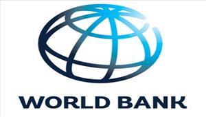2017-18 में भारत कीविकास दर72 फीसदी रहने का अनुमान  विश्व बैंक