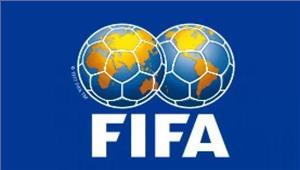 अंडर-17 विश्व कप की तैयारी से संतुष्ट अभी काम बाकी  फीफा