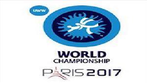 विश्व कुश्ती चैंपियनशिप मेंभारत की नजरें विनेश पूजा बजरंग पर
