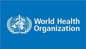 गैर संक्रामक रोगों के कारणडेढ़ करोड़ लोगों की मौत