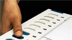जिले के 203 गांवों में ग्राम पंचायत चुनाव होना मुश्किल
