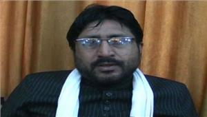 इस्लाम का आतंकवाद से कोई ताल्लुक नहीं है डॉ यासूब अब्बास