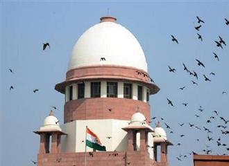 गोरखपुर मामले की सर्वोच्च न्यायालय की निगरानी में जांच की मांग