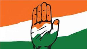 योगी सरकार की मानसिकता दलित विरोधी  कांग्रेस