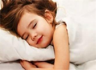 समय पर सोना,खानाबच्चों कोमोटापे से बचाता है