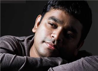 आज का युवा खुद तलाश लेता है अच्छा संगीत  ए आर रहमान