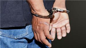 दस शराब तस्कर गिरफ्तार 190 लीटर कच्ची शराब बरामद