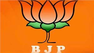 कर्नाटक त्रिपुरा मिजोरम में भाजपा ने बनाई जीत की रणनीति