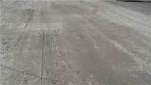 बायपास सड़क बनाने की मांग