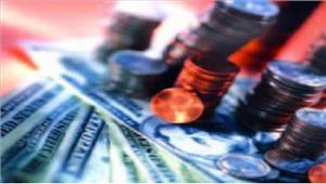 देश का विदेशी पूंजी भंडार 63 करोड़ डॉलर बढ़ा