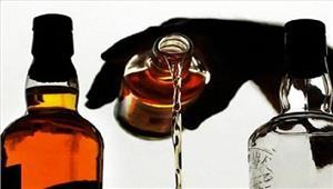 हापुड़अधिक शराब पीने से 2बीमार लोगों की मौत