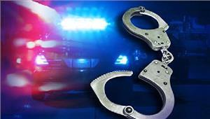 पुलिस की गिरफ्त मेंनकली नोट छापने वाले 3आरोपी