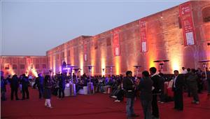 7 जनवरी से जयपुर मेंपांच दिवसीय फिल्म फेस्टीवल का आगाज़