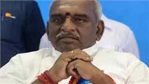 भारतमछुआरे की हत्या केमुद्दे को श्रीलंका की सरकार के समक्ष उठायेगा राधाकृष्णन