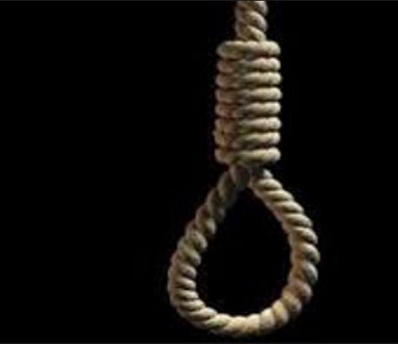 महिला ने फांसी लगाकर की आत्महत्या