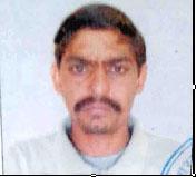 खूनी संघर्ष में घायल युवक ने दम तोड़ा