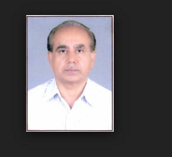 नागार्जुन महाविद्यालय के घायल प्राचार्य डॉ अशोक पांडे का निधन
