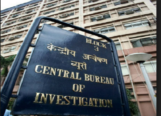 cbi ने मनी लॉन्डरिंग के आरोप में 3 और सहयोगियों को किया गिरफ्तार