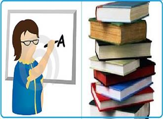 स्कूली शिक्षा में सुधार की दरकार