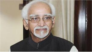 भारतरवांडा मेंरेजिडेंट कमीशन स्थापित करेगा