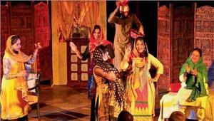 जयंत देशमुख निर्देशित चार नाटकों का होगा प्रदर्शन