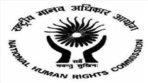 वकील और सामाजिक कार्यकर्ता की मौत परअधिकारियों को नोटिस जारी